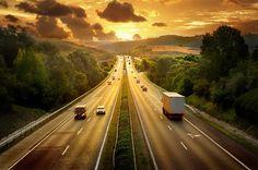 Autostrada Soarelui A2