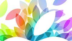 Apple keynote 22 ottobre, da Cupertino la conferma ufficiale
