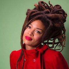 Repost: My father worked so hard that it broke my heart writes @thevaleriejune the singer-songwriter who has described her style as organic moonshine roots music. In this weeks @nytimes she writes about the experience of losing her father whose life seemed to be fully focused on his family and his businesses. A few years ago her fears about his health came true: Her father suffered a major heart attack and learned he had heart disease; then not long after he had a stroke that greatly…
