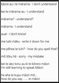 Te Reo nutrition of avocado - Nutrition School Resources, Teaching Resources, Waitangi Day, Maori Words, Maori Symbols, Maori Designs, Primary Teaching, Maori Art, Classroom Language