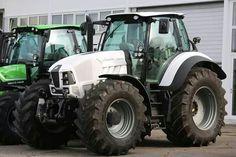 Big Tractors, Cool Stuff, Tractor, Tractors