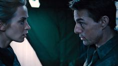 Live. Die. Repeat. Watch the new trailer for Edge of Tomorrow exclusively on iTunes Trailers