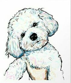 Poodle Dogs Poodle Darling Poodles One Adorable Dog In Many Convenient Sizes Ideas Source by mariyatkd The post Darling Poodles One Adorable Dog In Many Convenient Sizes Ideas appeared first on Elwood Kennels. Poodle Tattoo, Bichon Frise, Perros French Poodle, French Poodles, Frise Art, I Love Dogs, Cute Dogs, Animal Drawings, Art Drawings
