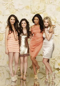 cant wait for new season of pretty little liars!