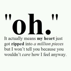 Best Ideas For Quotes Crush Sad Truths Thoughts Quotes Deep Feelings, Mood Quotes, Life Quotes, Hurt Feelings, Night Quotes, Crush Quotes Tumblr, Im Sad Quotes, Teenage Crush Quotes, I Dont Care Quotes