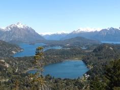 Bariloche / Argentina