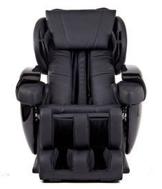 Fujita Massage Chair Review Gathering Table And Chairs 8 Best Images Good Smk82 3d Advanced Realistic Recliner Relax