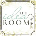 DIY home decor and tutorials, crafts, recipes, free printables and so much more. | @Amy Huntley (TheIdeaRoom.net)