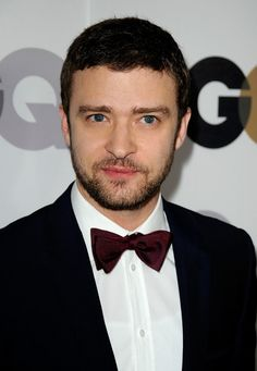 "Justin Timberlake Photos Photos - Singer/Actor Justin Timberlake arrives at the 16th Annual GQ ""Men Of The Year"" Party at Chateau Marmont on November 17, 2011 in Los Angeles, California. - 16th Annual GQ ""Men Of The Year"" Party - Arrivals"