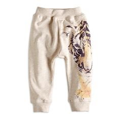 Sweat Pants - Lindex
