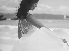 Be a Blushing Bride Illusions, Wedding Gowns, Blush, Romantic, Couture, Bride, Portrait, Elegant, Lace