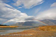"""""""Rainbow of Hope"""""""