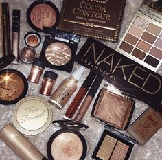 "makeupidol: "" makeup ideas & beauty tips "" x"