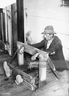 51 Best Pillories And Stocks Images In 2020 Girl Tied Up