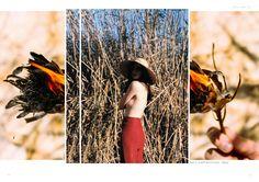 #bootleg #suede #red #boho #fashion #bohemian #designer #design #capetown #photography #film #southafrica #thenonseason #gabrielacharlotte by #GFD     www.gabrielafraserdesigns.com | ORDER gabriela@gabrielafraserdesigns.com  Images / Gabriella Achadinha