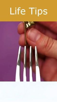 Amazing Life Hacks, Simple Life Hacks, Useful Life Hacks, 100 Life Hacks, Easy Hacks, Diy Crafts Hacks, Diy Home Crafts, Household Cleaning Tips, Cleaning Hacks