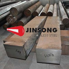 Jinsong Austenitic Stainless Steel ❤Jinsong Stainless Steel SUS316/X5CrNiMo17-12-2◆Top Stainless Steel manufacturer Steel Manufacturers, Stainless Steel, Wood, Modern, Trendy Tree, Woodwind Instrument, Timber Wood, Trees