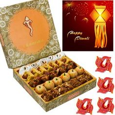 Diwali Gift Hampers, Send Birthday Gifts, Diwali Gifts, Gift Cake, Gift Certificates, Shopping Sites, Valentine Gifts, Anniversary Gifts, Gifts For Kids