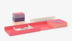 antje Color Object - Google 검색