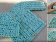 Crochet – Page 4 – Craft Addicts