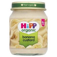 This is one of the 1st baby foods we introduced after starting cereal - she loved it ♥ 👍 Pin for later! ⏳ hipp anti reflux, hipp baby food, hipp comfort, hipp organic first infant milk Old Recipes, Organic Recipes, Baby Food Recipes, Toddler Meals, Kids Meals, Hipp Baby, Fresh Dates, Yogurt Breakfast