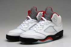 This is really a good website about nike kicks. Visit http://www.findbestkicks.com/ to get more info…