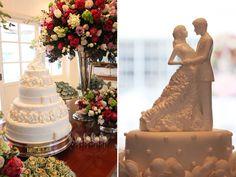 casamento ao ar livre rosa flavia vitoria