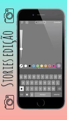 Instagram Editing Apps, Instagram Frame, Story Instagram, Instagram And Snapchat, Instagram Blog, Creative Instagram Photo Ideas, Ideas For Instagram Photos, Insta Photo Ideas, Tattoo Wallpaper