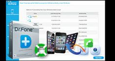 So, if you are the victim whose iPhone get corrupt or stop responding and now thinking how to recover lost iphone data from overwritten itunes backup don't be panic.   http://www.recoverfile.org/how-to-recover-lost-iphone-data-from-overwritten-itunes-backup