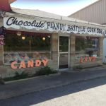 Candy Land in Grand Rivers: A Delicious Kentucky Tradition