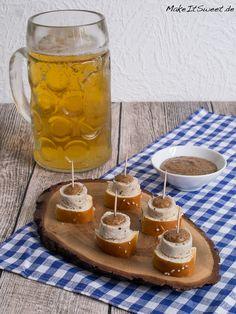 brezel-weisswurst-senf-ozapft-fingerfood-haeppchen-zum-bier-oktoberfest-rezept