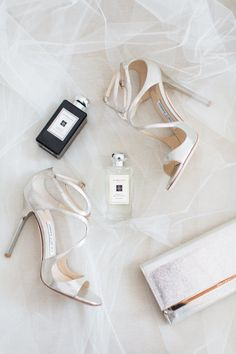 Photography: Anna Roussos  - annaroussos.com   Read More on SMP: http://stylemepretty.com/vault/gallery/56236