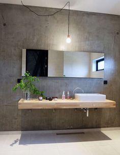 Yes Badezimmer Waschtische, Badezimmer Waschbecken, Badezimmer Design,  Badezimmer Bilder, Wohnung Badezimmer,