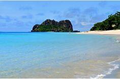 Vomo, Fiji