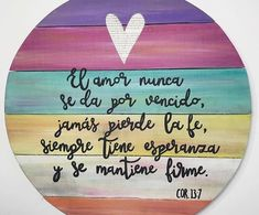 Love never looses hope 🥰 Bible Quotes, Bible Verses, Me Quotes, Peace Quotes, Motivational Phrases, Inspirational Quotes, Frases Love, Love Phrases, God Loves Me
