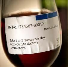 doctor's orders... *sigh*