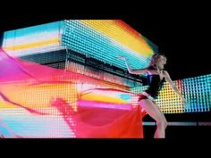 Kylie Minogue - In your eyes  #Dance #Kylie #Minogue