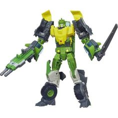 transformers generations voyager - Google Search