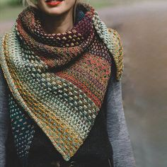 Multifarben Color Block Cotton Blend Women's Scarves & Shawls is hot sale on Newchic. Vintage Scarf, Scarf Styles, Womens Scarves, Women's Accessories, Winter Fashion, Womens Fashion, Casual, Cotton, Clothes