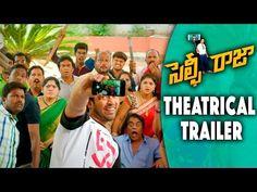 Theatrical Trailer - Allari Naresh Selfie Raja Movie @ http://www.apnewscorner.com/videos/video_view/full_video/7357_12/title/Theatrical-Trailer---Allari-Naresh-Selfie-Raja-Movie.html