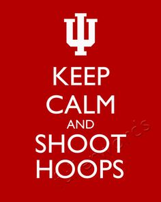 KEEP CALM AND MISSIONARY ON. Another original poster design created with the Keep Calm-o-matic. Buy this design or create your own original Keep Calm design now. Indiana Basketball, Love And Basketball, Basketball Room, Keep Calm And Study, Iu Hoosiers, Biblical Inspiration, Keep Calm Quotes, Say That Again, Indiana University