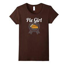 Women's Pie Girl Thanksgiving Pumpkin Pie Dessert Gift T-... https://www.amazon.com/dp/B01N3TKMPT/ref=cm_sw_r_pi_dp_x_DRNiybP9AYR50