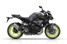 The Yamaha is generally seen as a street fighter, and is known as the in Europe. Now Yamaha have introduced a new special edition to enhance the bikes comfort on longer trips. The Yamaha Tourer Edition features a range of specially Motos Yamaha, Ducati, Yamaha Bikes, Yamaha Fz, Mt 10, Hummer, Mt 09 Yamaha, Scooters, S1000r