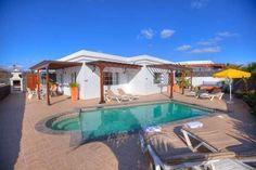 Drimys - #Villas - EUR 70 - #Hotels #Spanien #PuertoDelCarmen http://www.justigo.de/hotels/spain/puerto-del-carmen/drimys_15388.html