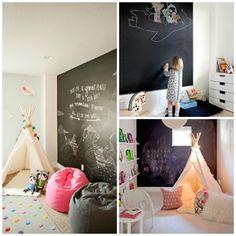 Gua para Decorar decoracin de interiores ideas y tendencias