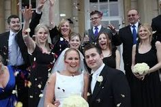 Image result for pollen petals buxted park hotel .mixed flower wedding confetti from pollen petals www.pollenpetals.co.uk