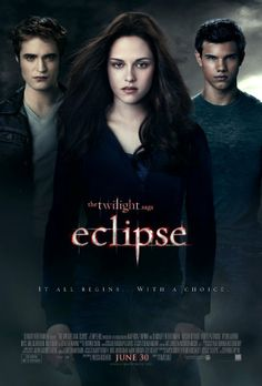 The Twilight Saga: Eclipse (2010) - Pictures, Photos & Images - IMDb