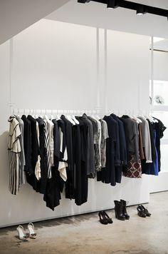 My o my shop, Helsinki, Finland (Joanna Laajisto)