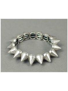 Jewelry & Accessories Audacious Lovely Good Quality Enamel 100% 925 Sterling Silver Monkey Pendant Charm Fit Women Charm Bracelet Diy Jewelry