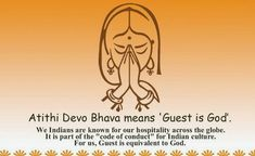 Guest quotes in Hindi Welcome Quotes, Hindi Quotes, Napkins